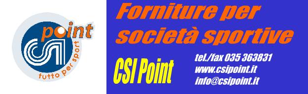 CSIPOINT