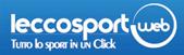 Leccosportweb
