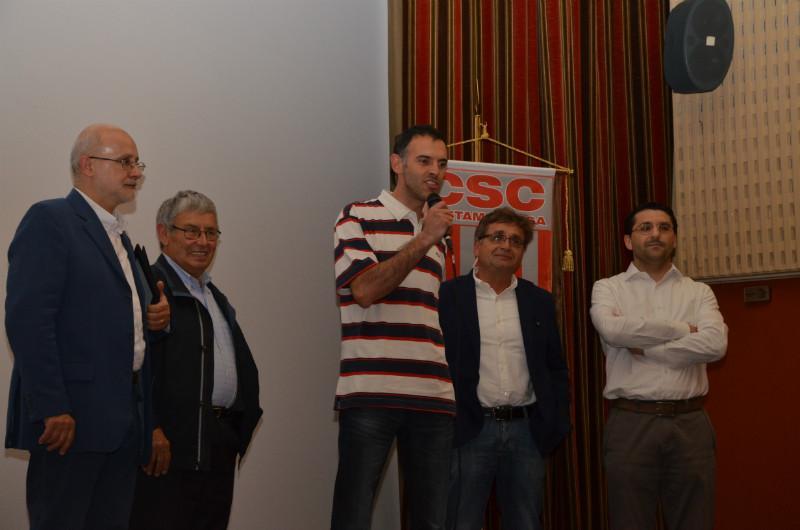 DSC0055