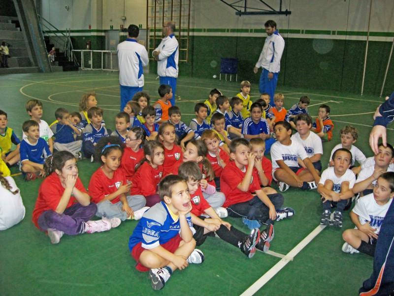 74 giocasport 2008