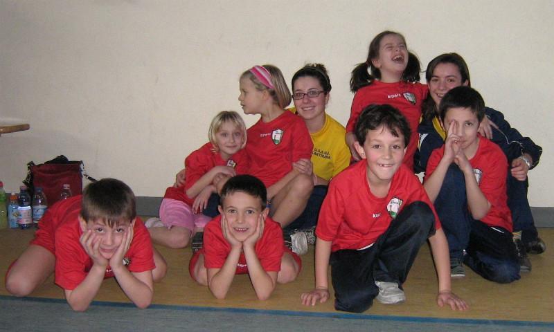 75 giocasport 2008 (2)