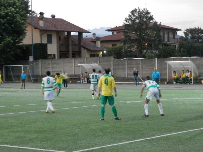 open7calcio (14)