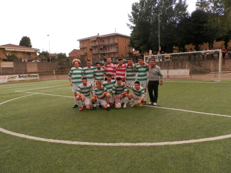open7calcio (20)