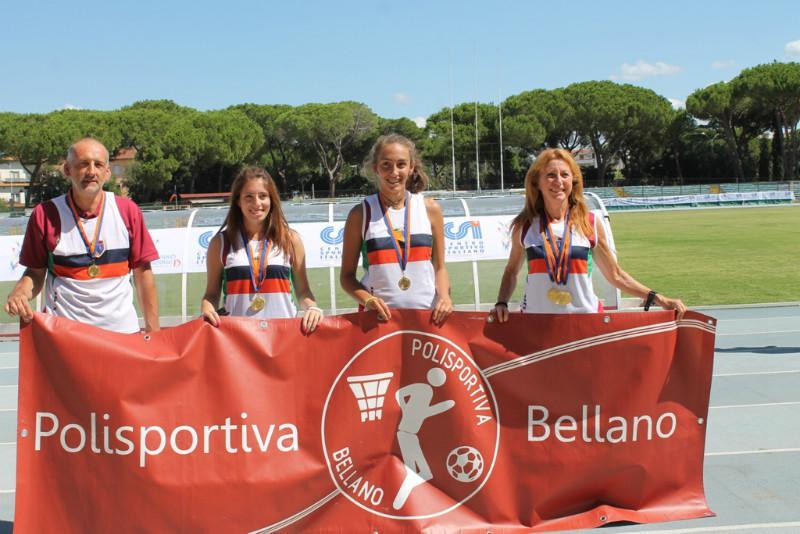 Oro Campioni Italiani web