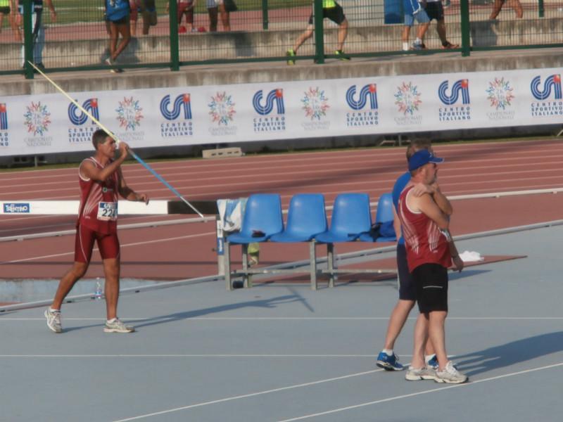Rovereto nazionali di atletica (46)