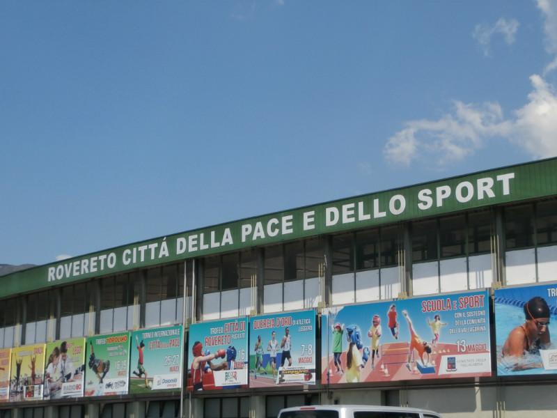 Rovereto nazionali di atletica (44)