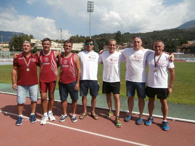 Rovereto nazionali di atletica (104)