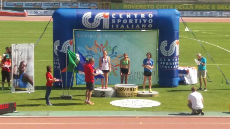 nazionali atletica su pistaUNICA STAFFETTA DEVIS ALEX FEDERICO E ANGELO (11)