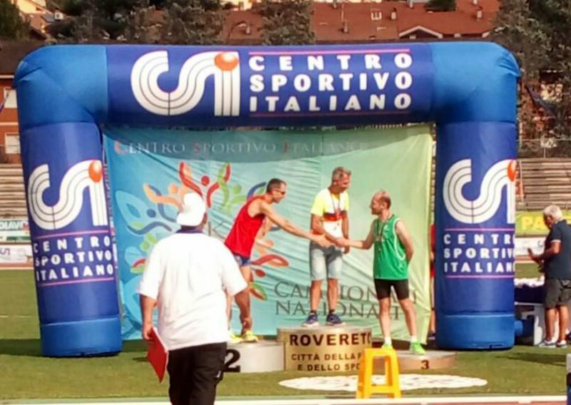 nazionali atletica su pistaUNICA STAFFETTA DEVIS ALEX FEDERICO E ANGELO (21)