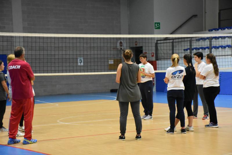 corso allenatori pallavolo LARA FESTINI (7)