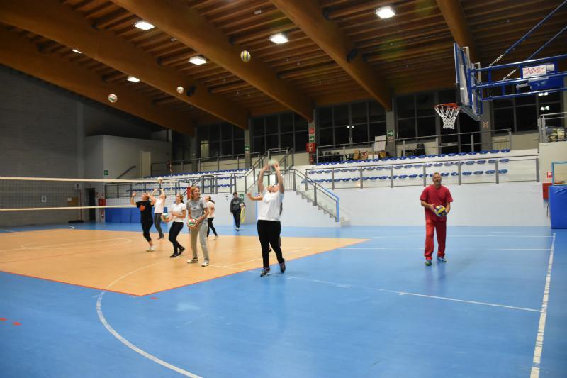 corso allenatori pallavolo LARA FESTINI (14)