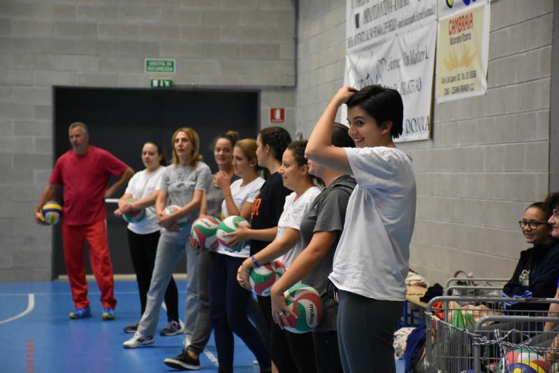 corso allenatori pallavolo LARA FESTINI (11)