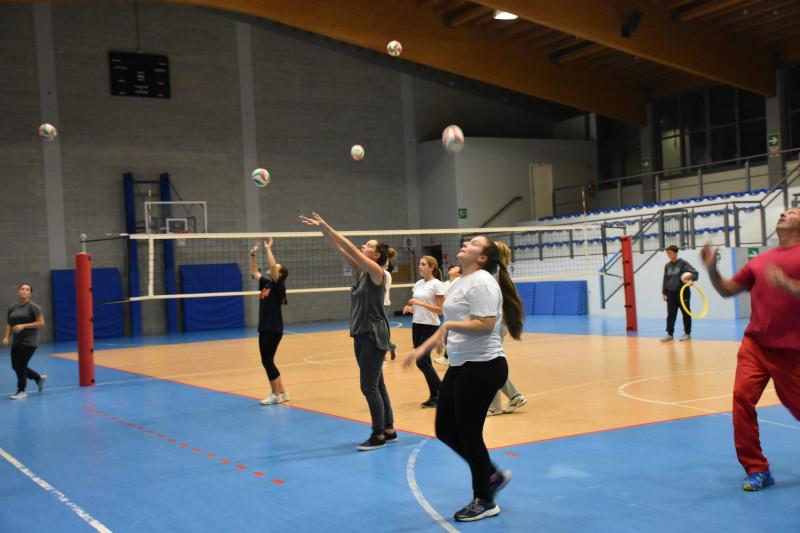 corso allenatori pallavolo LARA FESTINI (15)