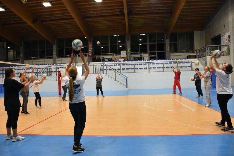 corso allenatori pallavolo LARA FESTINI (10)
