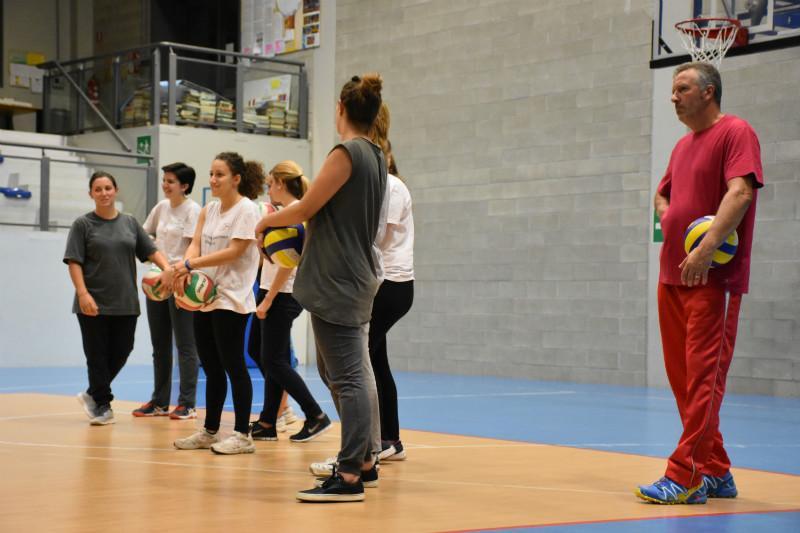corso allenatori pallavolo LARA FESTINI (18)
