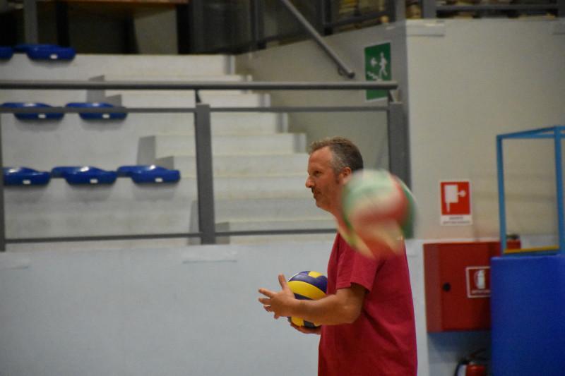 corso allenatori pallavolo LARA FESTINI (22)
