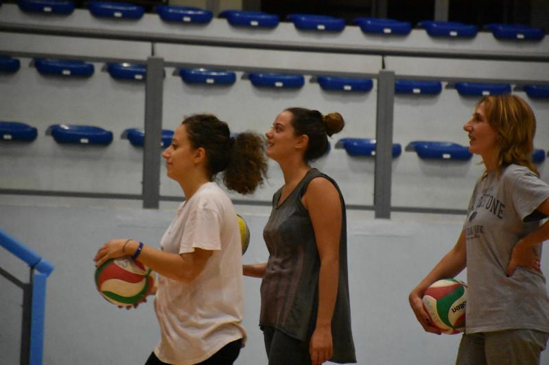 corso allenatori pallavolo LARA FESTINI (20)