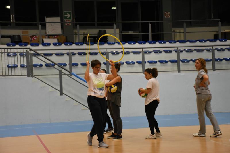 corso allenatori pallavolo LARA FESTINI (19)