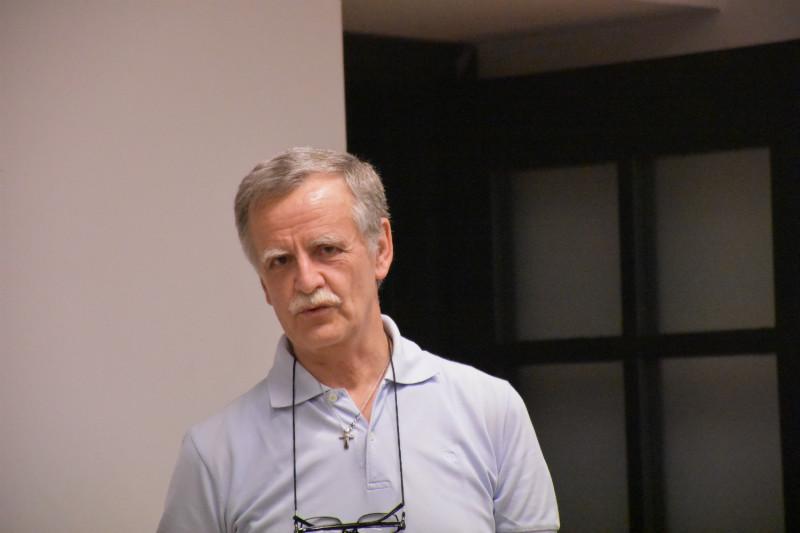 CORSO ARBITRI PALLAVOLO STEFANO BRUSADELLI(5)