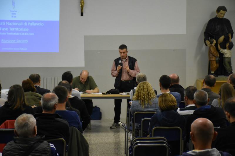 riunione società pallavolo (12)