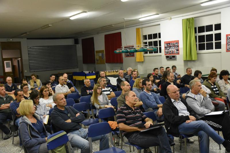 riunione società pallavolo (16)
