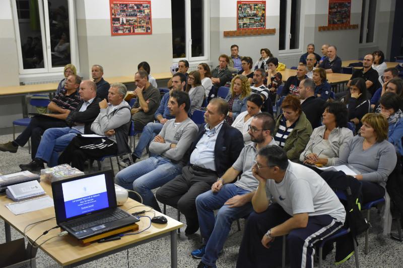 riunione società pallavolo (8)