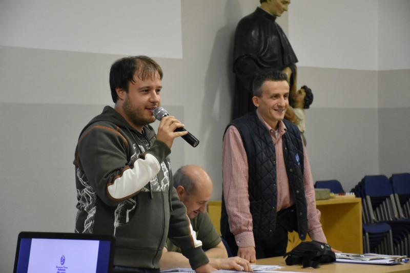 riunione società pallavolo (3)