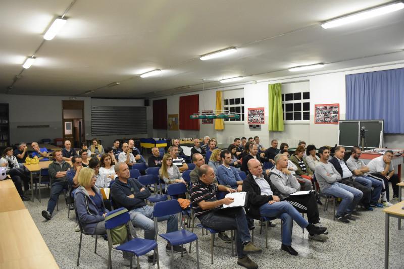 riunione società pallavolo (14)