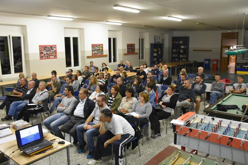 riunione società pallavolo (10)