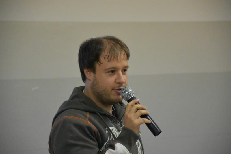 LANFRANCHI STEFANO riunione società pallavolo (4)
