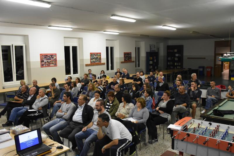 riunione società pallavolo (7)