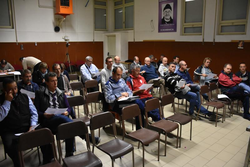 aggiornamento dirigenti arbitri (4)