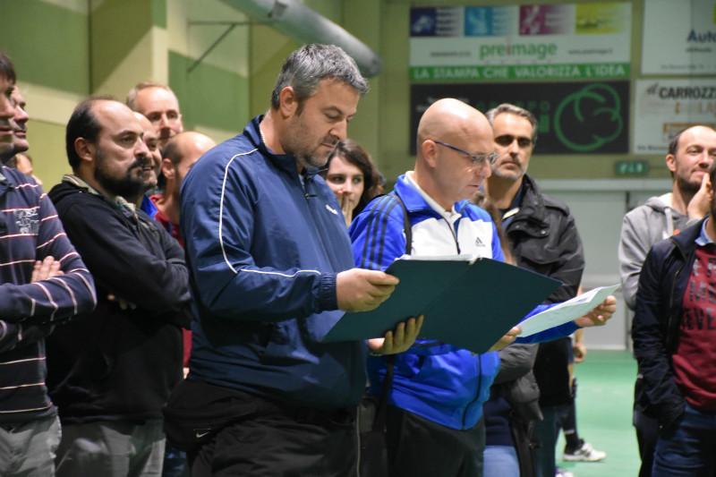 corso arbitri (10)