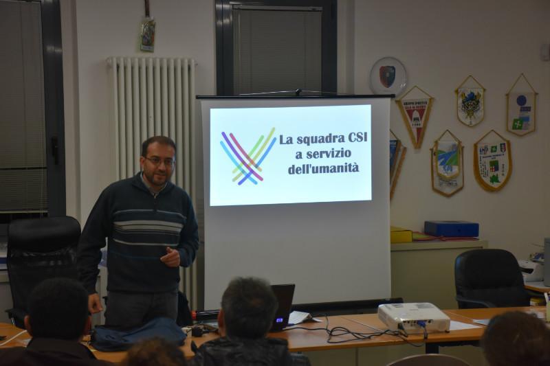 don andrea (3)