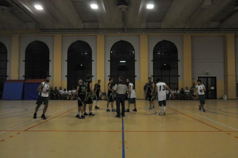 basket oggiono VS due vi (4)