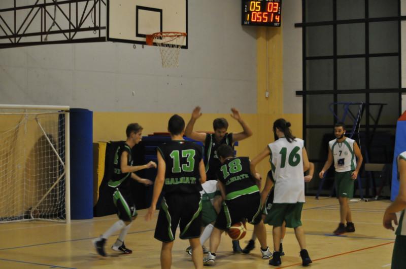 basket oggiono VS due vi (9)