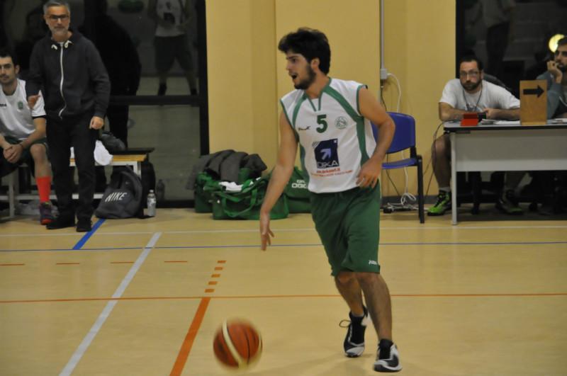 basket oggiono VS due vi (12)