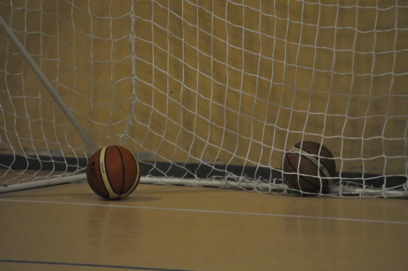 basket oggiono VS due vi (23)