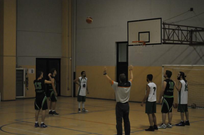 basket oggiono VS due vi (6)