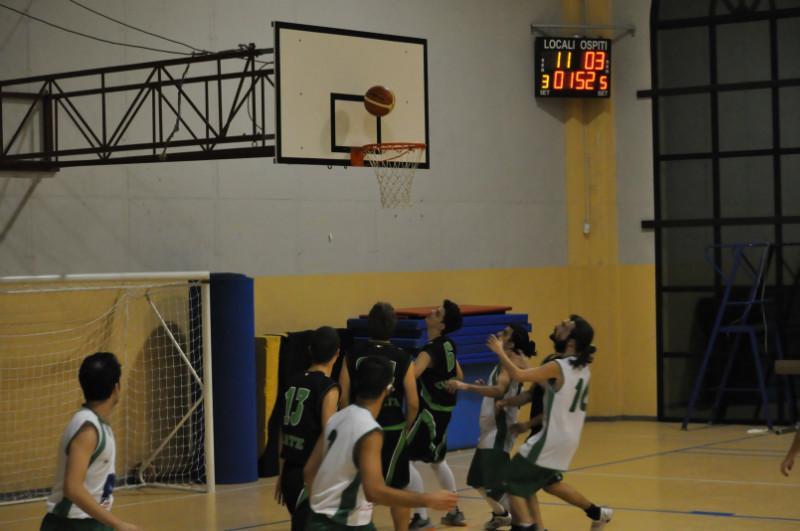 basket oggiono VS due vi (26)