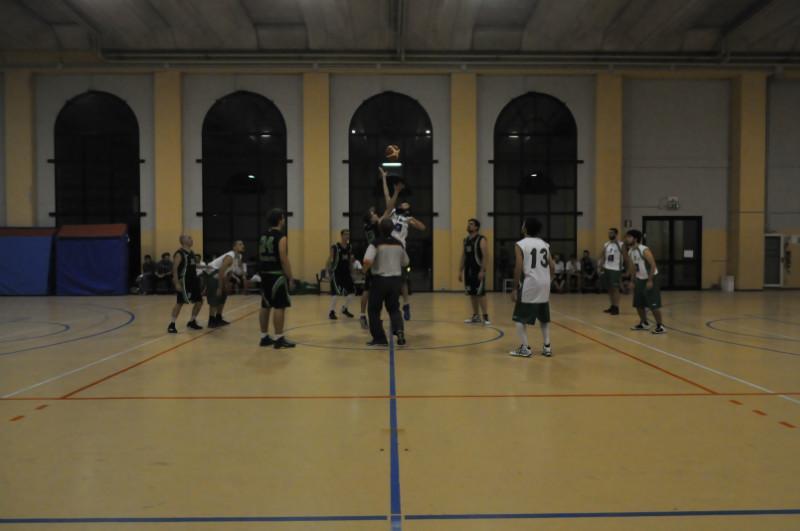 basket oggiono VS due vi (5)