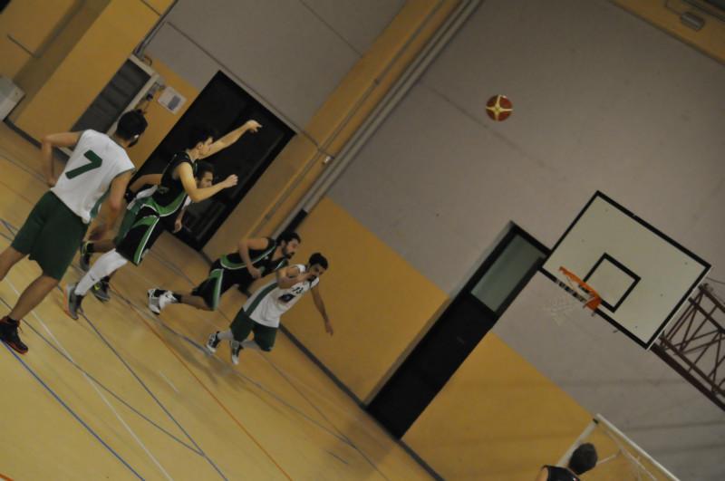 basket oggiono VS due vi (24)