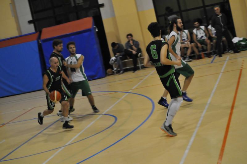 basket oggiono VS due vi (21)