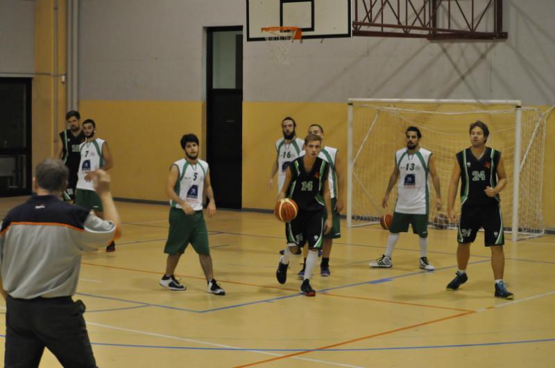 basket oggiono VS due vi (7)