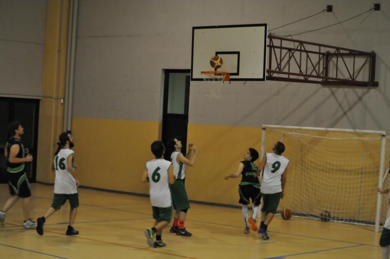 basket oggiono VS due vi (22)