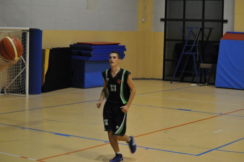 basket oggiono VS due vi (11)
