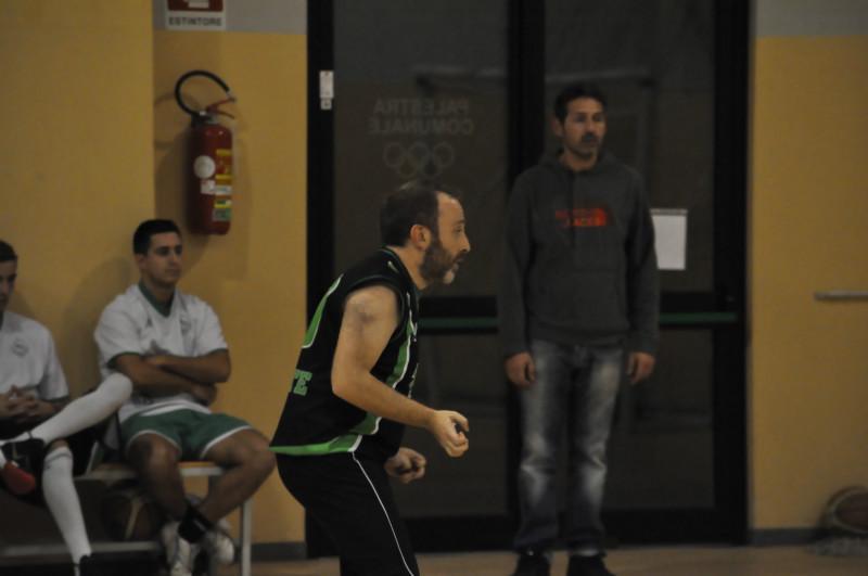 basket oggiono VS due vi (50)