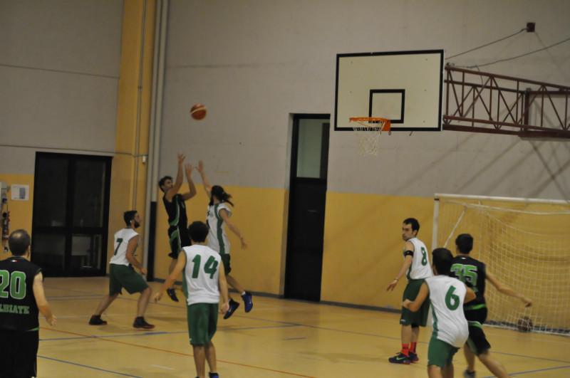 basket oggiono VS due vi (40)