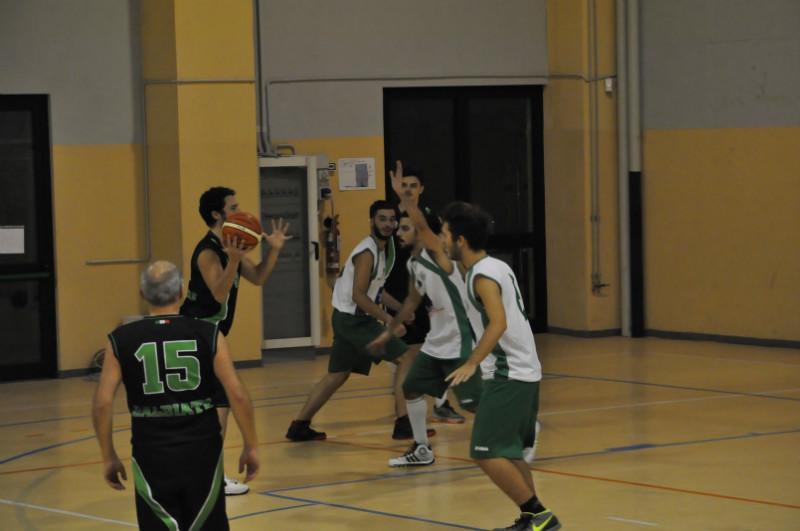 basket oggiono VS due vi (28)