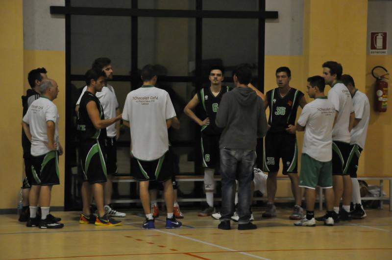 basket oggiono VS due vi (51)